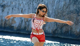 sheela hot exposing stills from adhurs