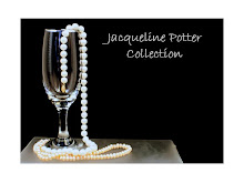Jacqueline Potter Collection