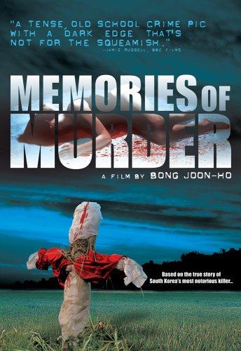 http://3.bp.blogspot.com/_ElY9q-RtNso/TSjkDHsIAkI/AAAAAAAAAqE/ryBi397wFcg/s1600/MEMORIES_OF_MURDER.JPG