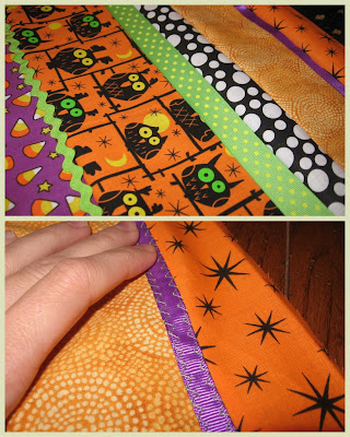 halloween%2Bbag2 Sewing Patterns For Halloween Costumes