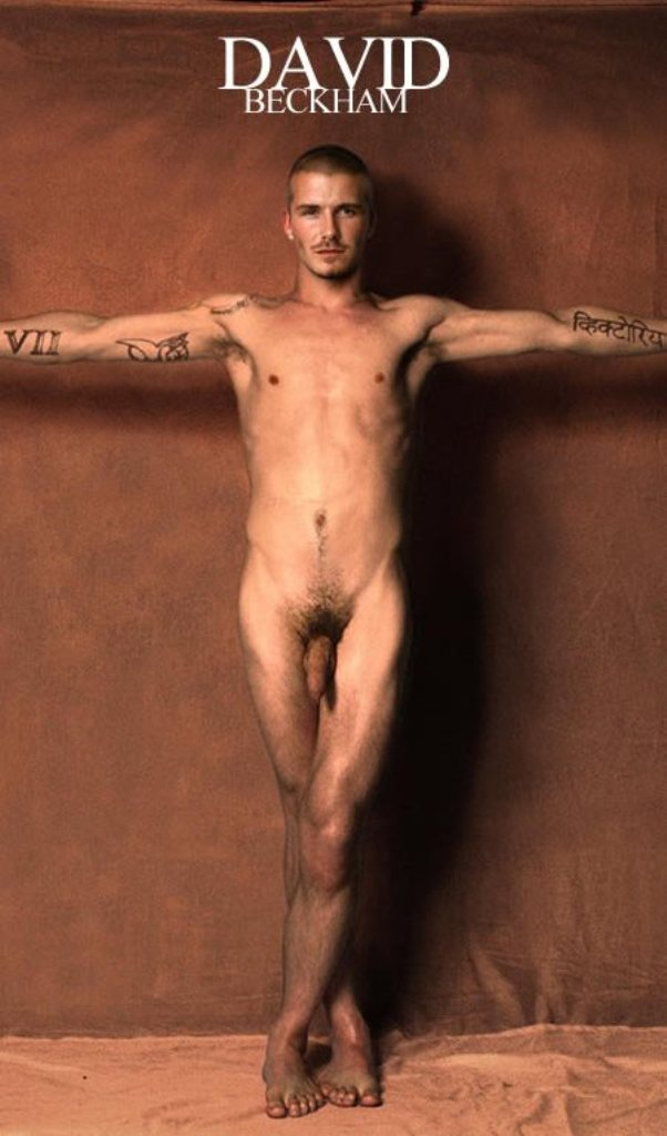 david beckham gay porno izle