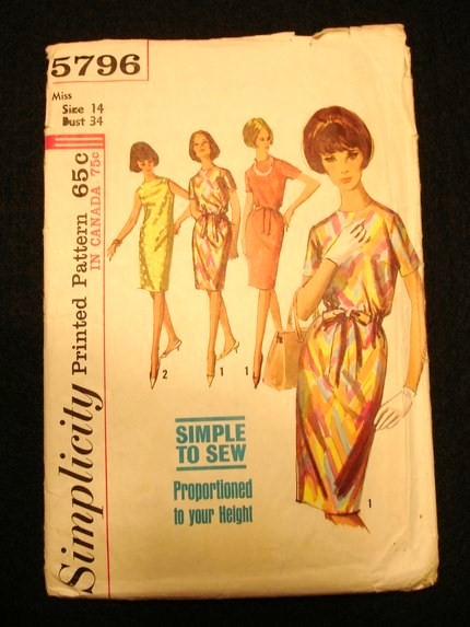 [vintage+dress.jpg]