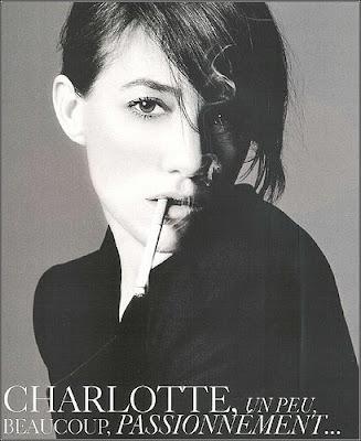 charlotte gainsbourg jane eyre. Charlotte gainsbourg#39;u Jane