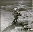 Ovni NASA (I)