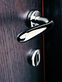 iStock 000007277510XSmall When God locks doors