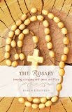 rosary edmisten Book chat: Books about faith and food