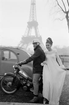 O poeta Belmiro casou-se