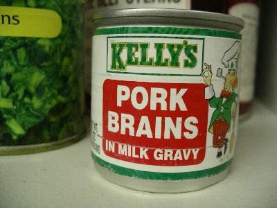 Pork+Brains+In+Milk+Gravy.jpg