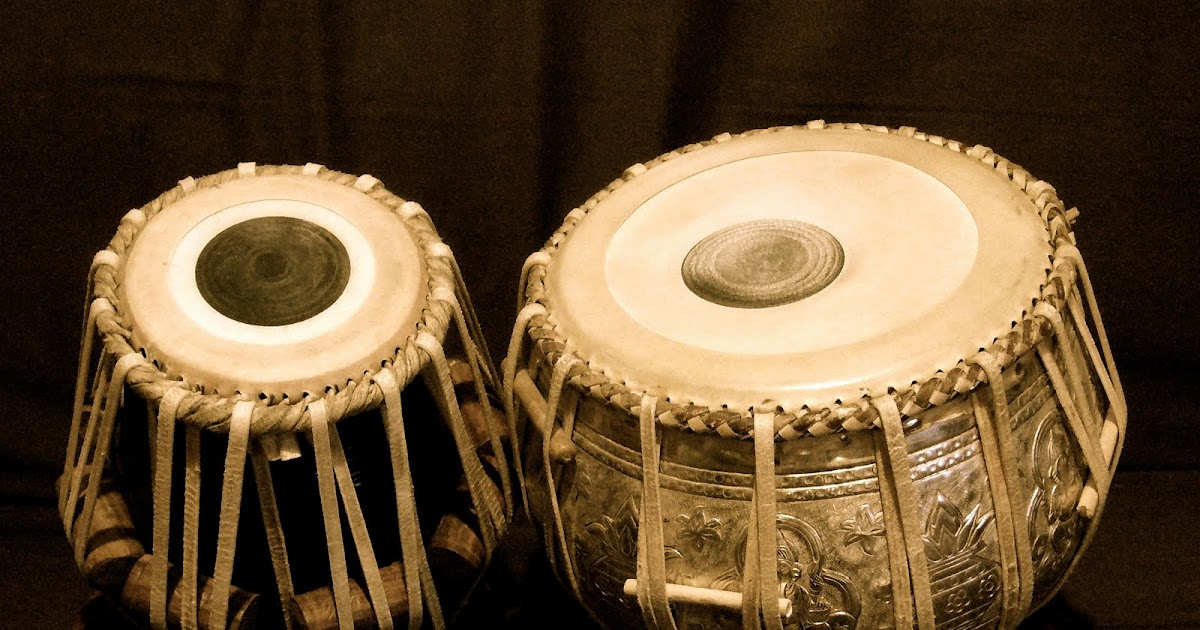 the north indian percussion instruments essay Included are samples from such instruments as dhol, dholak, ghatam and tabla these work great as percussive elements in dance music free samples in india by the permission of goldenchild audio, here's india tech, a collection of one shot samples from various indian percussion instruments.