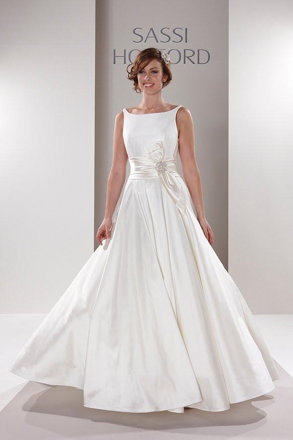 Ausgezeichnet Wedding Dress Shops In Oxford Zeitgenössisch ...