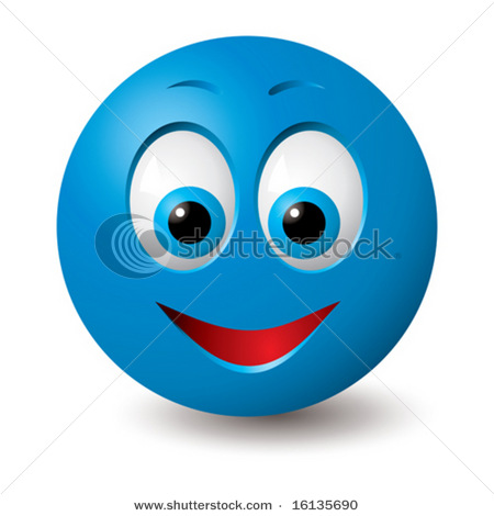 cute pics of smiley faces. wallpaper smiley face images.