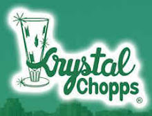 Choperia Krystal