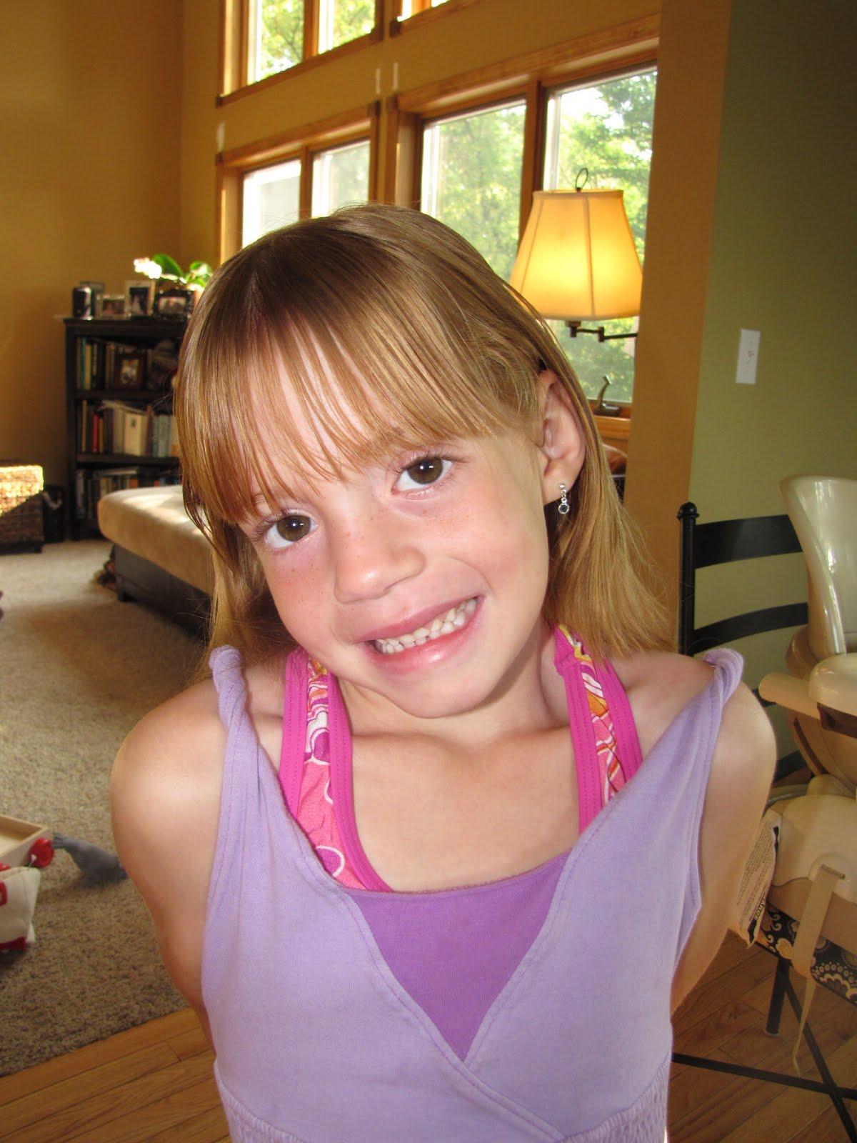 Young 3d taboo little girl-porno Photos