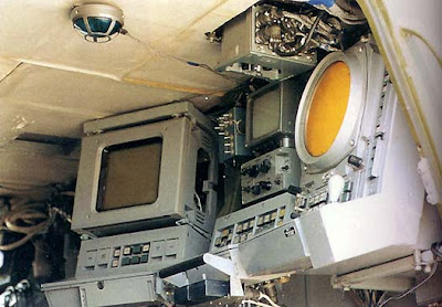 نظام الدفاع الجوي الصاروخي المدفعي - بانتسير - اس 1 ( pantsir-s1 ) للدفاع الجوي الجزائري + صور Pantsyr+S1