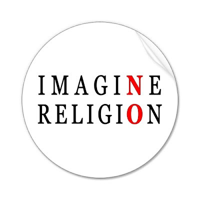 Essay about religion, need help. Especially. Atheists.?