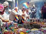 Milagro Sala, dirigente sudamericana