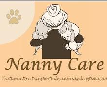 A Nanny,