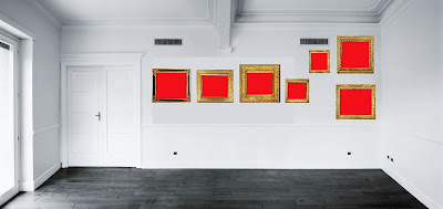 galleria rossa