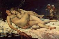 Cuorbet-Il sonno