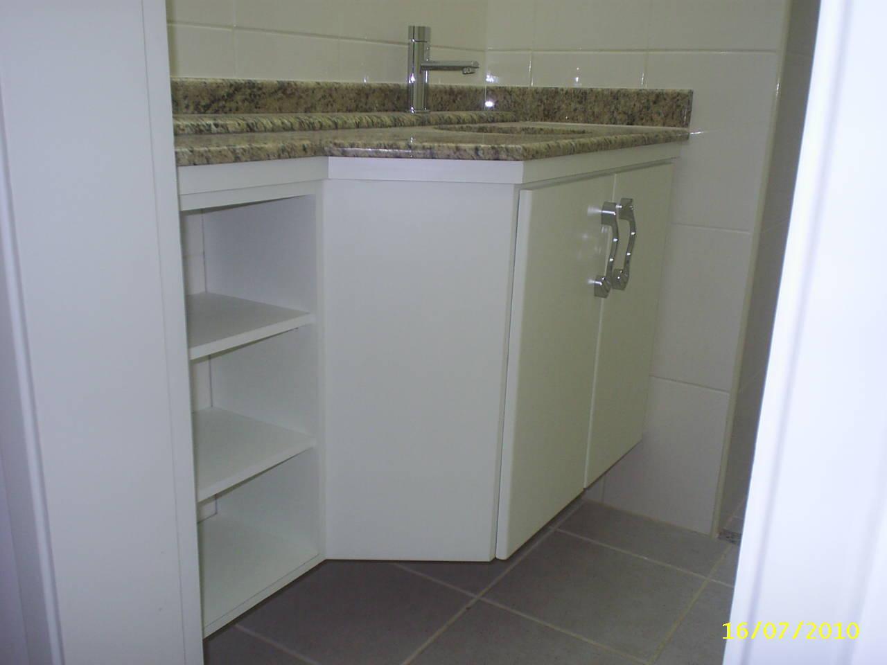 Gabinete Para Banheiro Imagens de gabinetes banheiro -> Gabinete De Banheiro Bumi