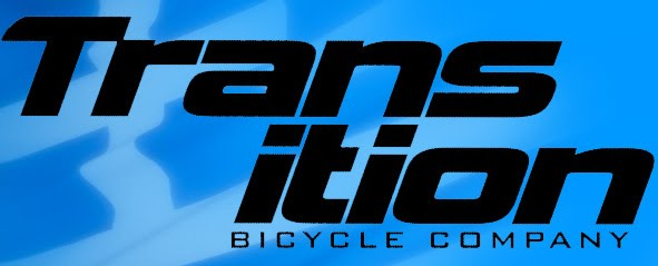 Transition Bikes Greece