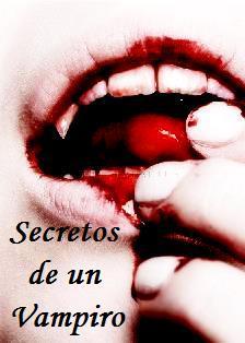 Secretos de un Vampiro