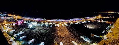 panorama, panoramic, eraserheads, the final set, reunion, concert, mall of asia, eheads, ely buendia, raimund marasigan, buddy zabala, marcus adoro, sony ericsson, jaypee david, enjayneer, bangis, holy angel university, iecep, ece
