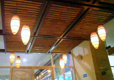 Dencios, Restaurant, Bar, Grill, SM City Clark, Pampanga, Bulalo, Shake