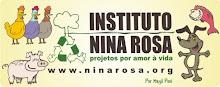 Intituto Nina Rosa