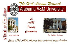 AAMU Alumni Network Connects on the Alabama A&M Family yahoo group