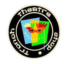 Tronoh Theatre Shop (UTP)