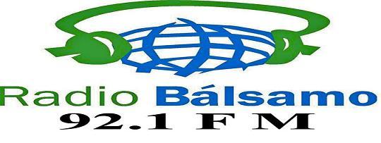 Radio Balsamo en línea