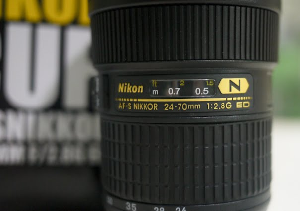 Silienation nikon and canon lens mugs for Canon photo lens mug