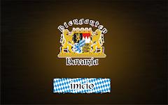 Biergarten Bavaria Restaurant Bar
