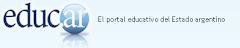 El Portal educativo del Estado Argentino