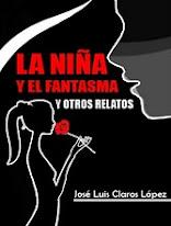 LA NIÑA Y EL FANTASMA Y OTROS RELATOS (CLICK SOBRE LA IMAGEN PARA DESCARGAR EL ARCHIVO)