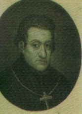 Archbishop George Hay (1729-1811)