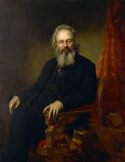Orestes Augustus Brownson (1803-1876)