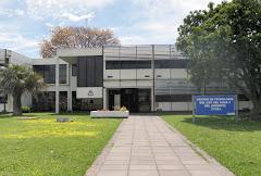 Centro de Tecnología del Uso del Agua (CTUA)