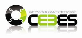 Lowongan Terbaru di  CEBES Indonesia, Juni 2010