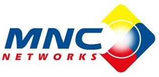 Lowongan Kerja Terbaru di MNC Networks, Mei 2010