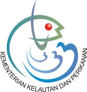 Lowongan Kerja Terbaru Departemen, BUMN, PNS, BANK, PERTAMINA, PLN 2010 @ www.pns.j-vacancy.com - Lowongan CPNS Kementerian Kelautan dan Perikanan (KKP) 2010