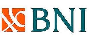 Lowongan Kerja Terbaru di Bank BNI Desember 2010