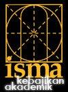 ISMA Australia