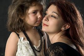 Carmen y yo