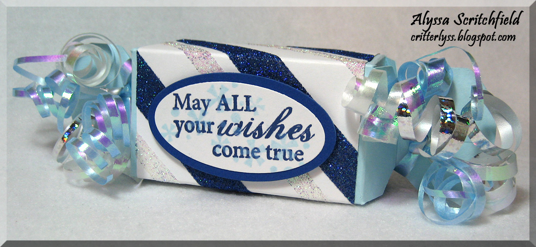wrap candy templates - acs paper creations perfect presentation easy candy wrap