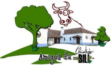 Os Amigos da Quinta do Bill