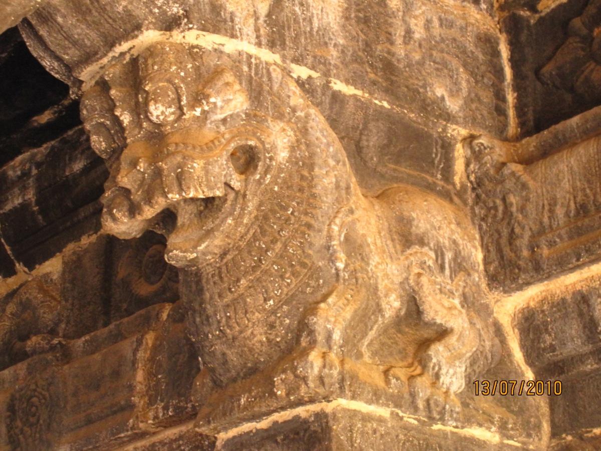 Cybercaptain padmanabhapuram palace