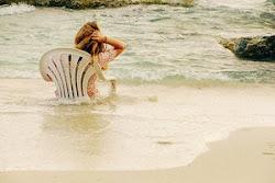 quiero salir del paraiso
