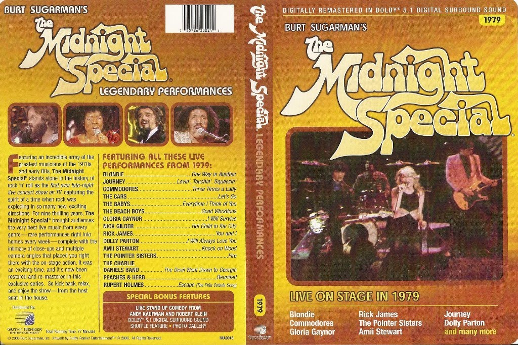 The Midnight Special ''live Performances 1979''  Desse. Light Green Living Room. Crescent Dining Room Furniture. Living Room Flooring Ideas. Storage Cabinet For Living Room. Hotel Rooms With Living Rooms. Simple Decorating Ideas For Living Rooms. American Freight Dining Room Sets. Discount Living Room Furniture Free Shipping